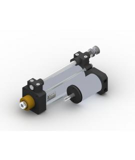 1400.40.50.01.2 - Ölbremszylinder