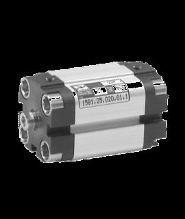 1591.12.5.06.1 - EUROPE-Kompaktzylinder