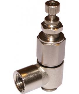 17602A4.A - Miniatur-Druckregler