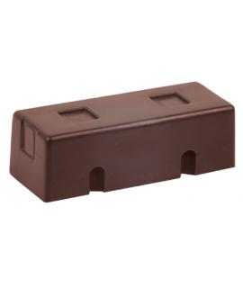 900.18.0 - Schutzkappe für Druckschalter
