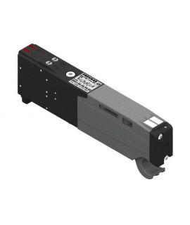 2541.62.44.05 - Elektroventil - elektrisch-beidseitig - 6/2 Wege - 24V AC - 2 Spulen 3/2 Wege NC
