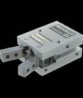 6301.10.D - Winkelgreifer - Standardausführung