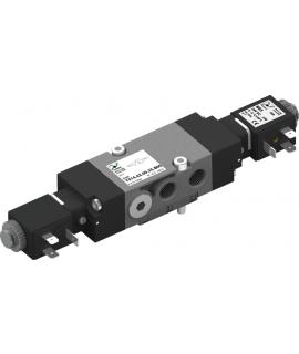 T514.42.00.35.B57 - Elektroventil - G 1/4