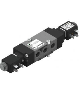 T514.52.00.35.B57 - Elektroventil - G 1/4