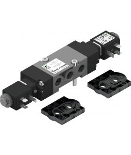 T514.92.00.16.B57 - Elektroventil - G 1/4